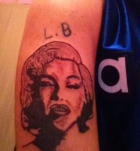peggiori tatuaggi di ottobre 2011 17