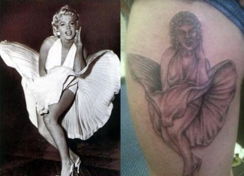 peggiori tatuaggi di ottobre 2011 3
