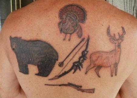 peggiori tatuaggi di ottobre 2011 8