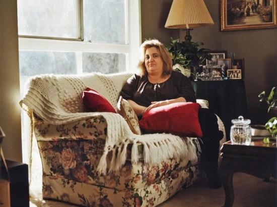 Jill Price, la donna che non può dimenticare