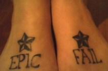 I peggiori tatuaggi di nov-dic 2011 (34)