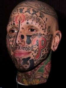 I peggiori tatuaggi di nov-dic 2011 (31)