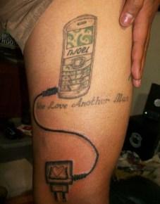 I peggiori tatuaggi di nov-dic 2011 (29)