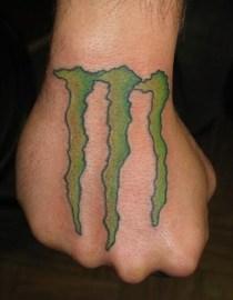 I peggiori tatuaggi di nov-dic 2011 (14)
