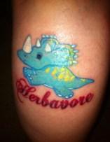 I peggiori tatuaggi di nov-dic 2011 (13)