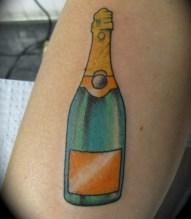 I peggiori tatuaggi di nov-dic 2011 (7)