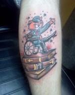 I peggiori tatuaggi di nov-dic 2011 (6)