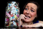 Louisa e la fobia per i bottoni (3)