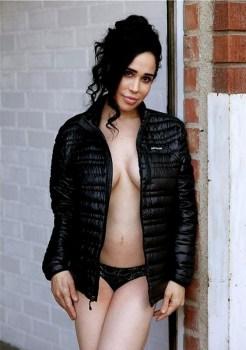 Nadya Suleman (5)