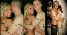 I peggiori tatuaggi di Maggio e Giugno 2012 (25)