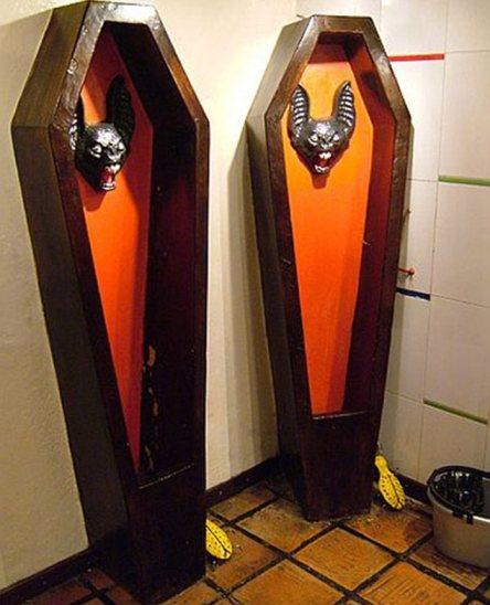 I bagni pubblici più strambi (11)