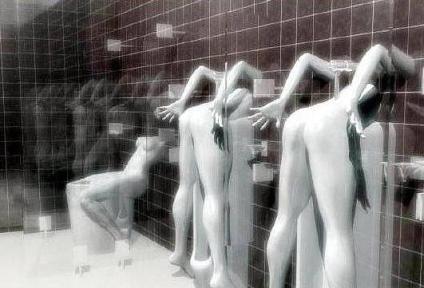 I bagni pubblici più strambi (4)