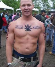 I peggiori tatuaggi di luglio e agosto 2012 (10)