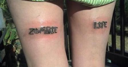 I peggiori tatuaggi di luglio e agosto 2012 (11)