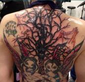 I peggiori tatuaggi di luglio e agosto 2012 (26)