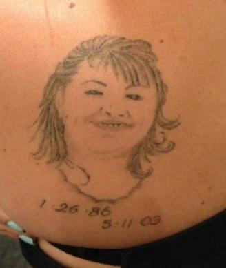 I peggiori tatuaggi di luglio e agosto 2012 (28)