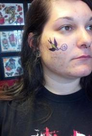 I peggiori tatuaggi di luglio e agosto 2012 (30)
