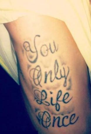 I peggiori tatuaggi di luglio e agosto 2012 (33)