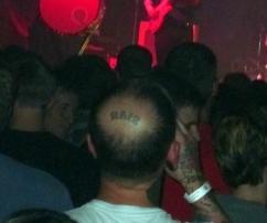 I peggiori tatuaggi di luglio e agosto 2012 (34)