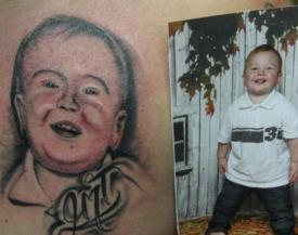 I peggiori tatuaggi di luglio e agosto 2012 (35)