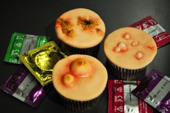 The Evil Cake Shop (6)