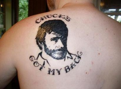 I peggiori tatuaggi di settembre ottobre 2012 (16)