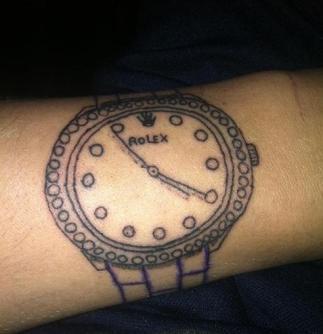 I peggiori tatuaggi di settembre ottobre 2012 (48)