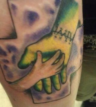 I peggiori tatuaggi di settembre ottobre 2012 (51)
