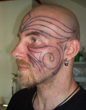 I peggiori tatuaggi di settembre ottobre 2012 (59)