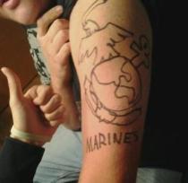 I peggiori tatuaggi di settembre ottobre 2012 (7)