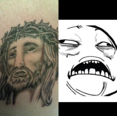 I peggiori tatuaggi di settembre ottobre 2012 (9)