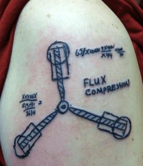 Peggiori tatuaggi nov dic 2012 (1)