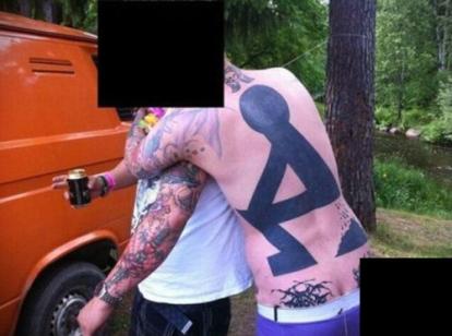 Peggiori tatuaggi nov dic 2012 (11)