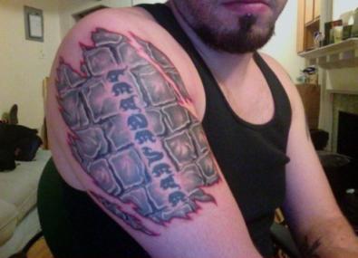 Peggiori tatuaggi nov dic 2012 (2)