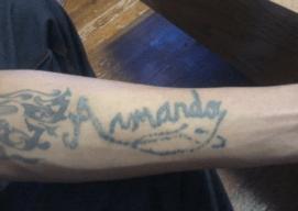 Peggiori tatuaggi nov dic 2012 (27)
