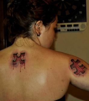 Peggiori tatuaggi nov dic 2012 (34)