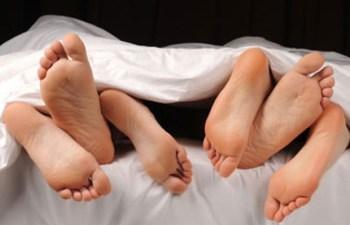 Consigli sui ménage à trois (1)