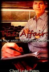 Scrittore erotico cerca stagista (2)