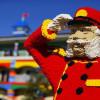 Apre il primo Hotel Lego a Legoland (2)