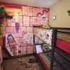 Apre il primo Hotel Lego a Legoland (4)