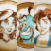 Disegna anime giapponesi nei cappuccini (12)