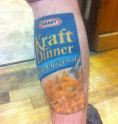 I peggiori tatuaggi di Marzo Aprile e maggio 2013 (33)