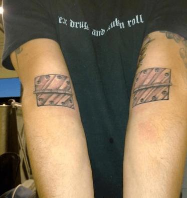 I peggiori tatuaggi di Marzo Aprile e maggio 2013 (20)