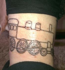 I peggiori tatuaggi di Marzo Aprile e maggio 2013 (15)