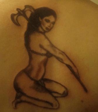 I peggiori tatuaggi di Marzo Aprile e maggio 2013 (9)