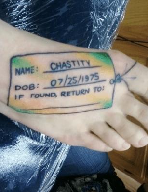 I peggiori tatuaggi di Marzo Aprile e maggio 2013 (4)