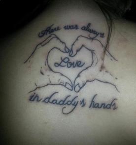 I peggiori tatuaggi di Marzo Aprile e maggio 2013 (47)