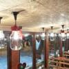 Jar Bar, l'unico locale al mondo che serve tutto in barattoli di vetro (7)