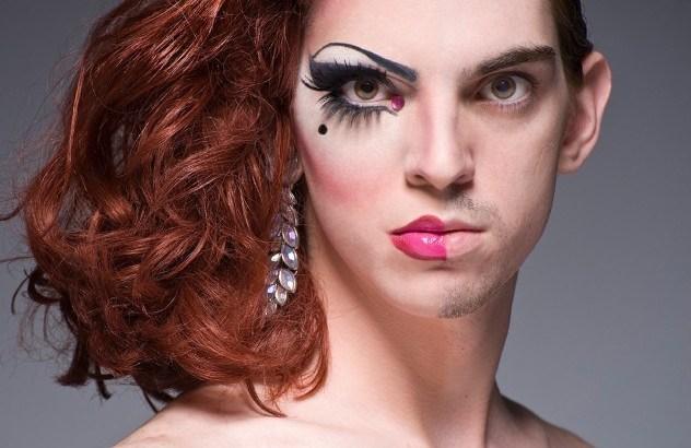10 dei fatti più strani e assurdi sul sesso (4)