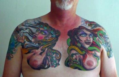 Peggiori tatuaggi di gennaio 2014 (37)
